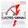 logotipo de ELECTRO SERMAN SL